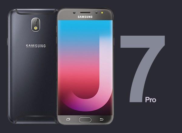 galaxy-j7-pro