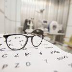 DITA glasses in Sydney